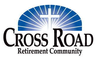 Cross Roads Retirement Community