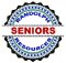 Randolph Seniors Resources